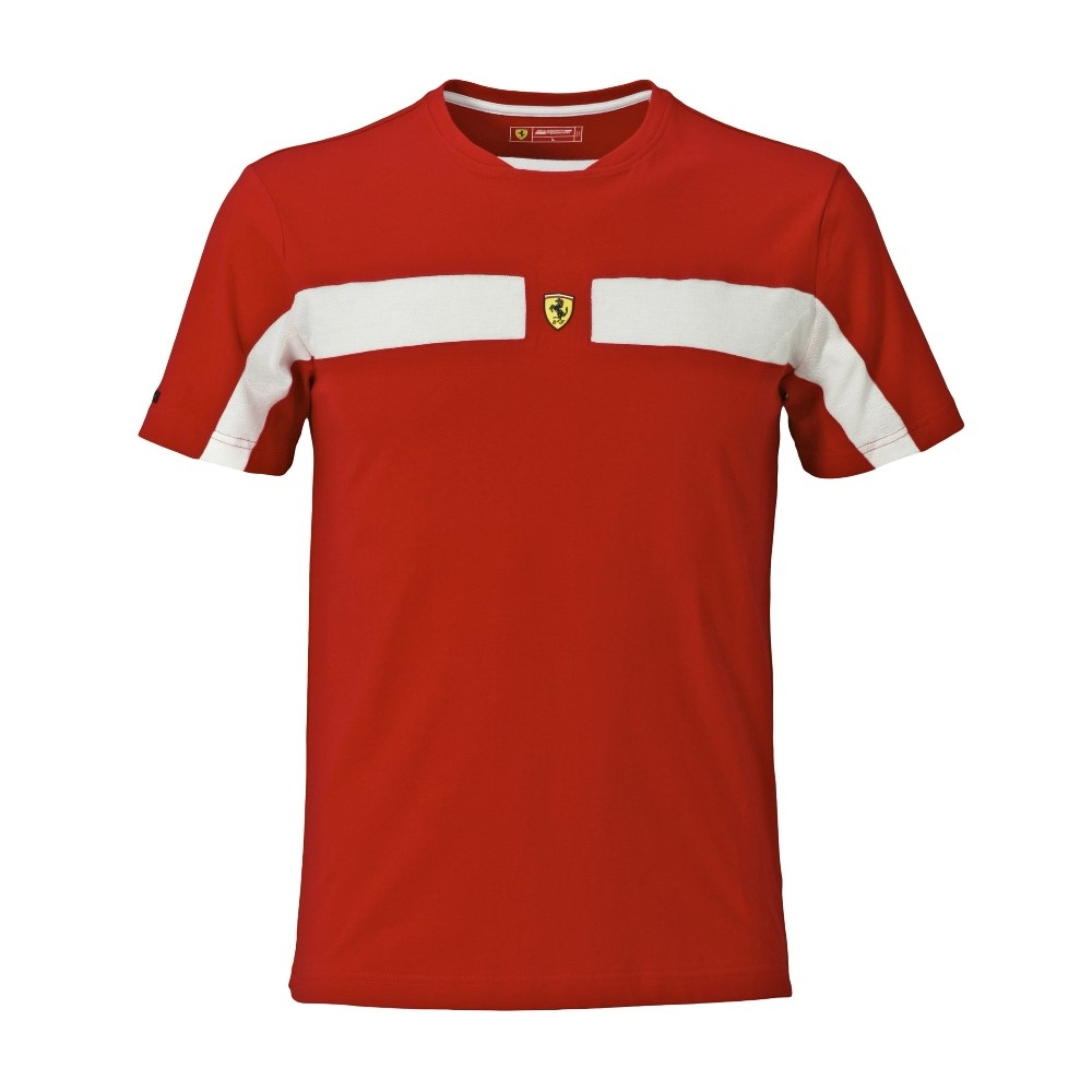 f2c69482e The only official Ferrari clothing and accessories store in Ukraine