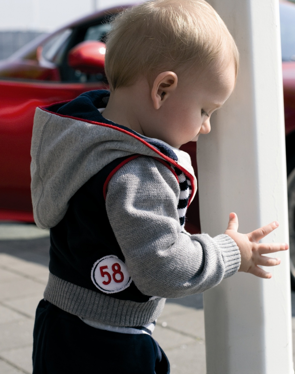 sfcollection a in on years passion twitter ferraristore am jul of nearly embodied status kids clothes ferrari