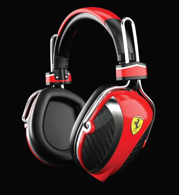 Ferrari sports clothing: online sportswear, Ferrari jersey